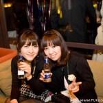 Now Lounge Valentine's 2010 041