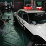 custom car 2012 18