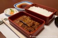 fn200 gourmet yoshizuka online 001