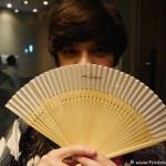 moet & chandon yukata party 2015 010
