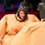 sumo wrestling 036