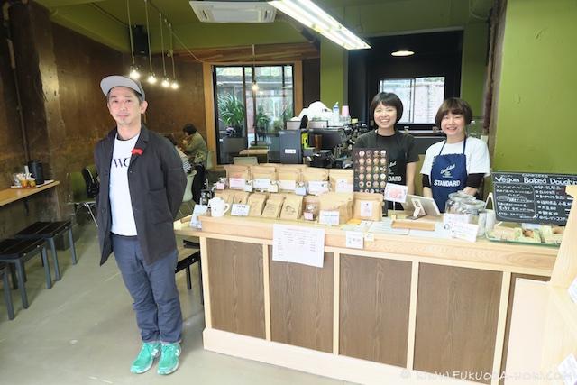 fn209 cafe manu 001