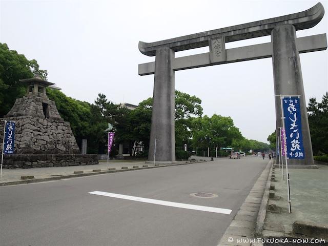 Ajisai Festival Jun 2016 019