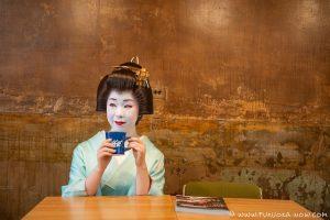 fn211 geisha 007
