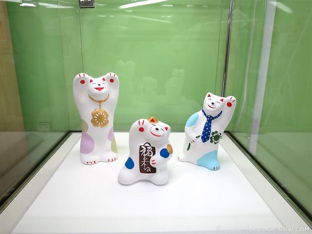 Cat Fair 2016 016