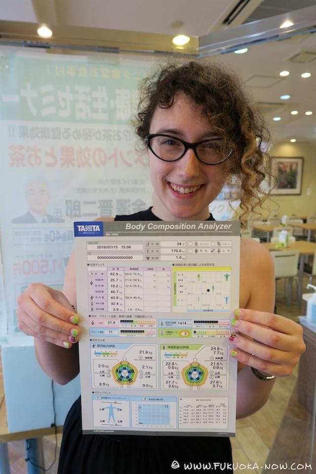 Tanita Shokudo July 2016 027
