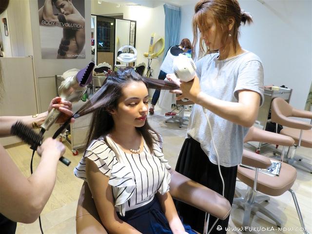bijoux hairmake 2016 018