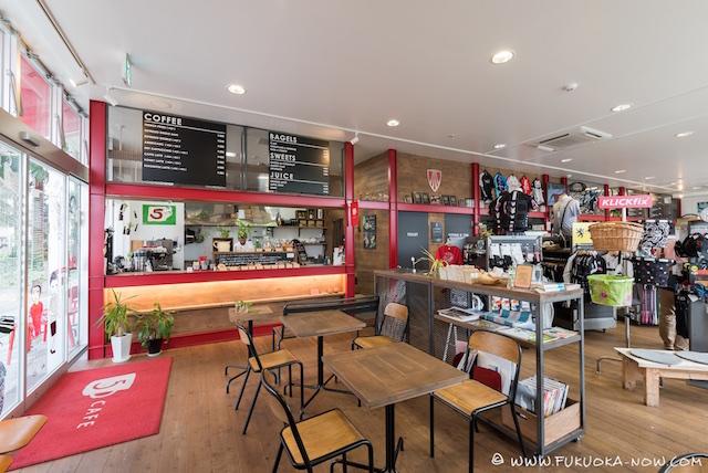 fn213 5 cafe 2016  008
