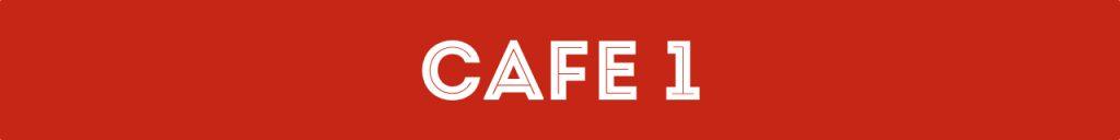 cafe1header