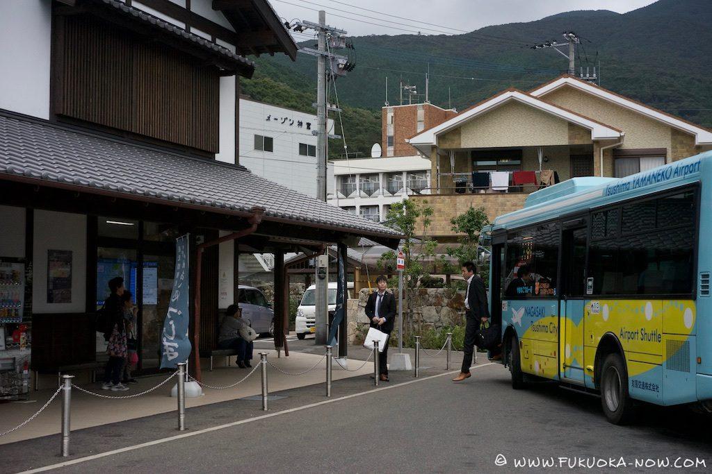 tsushima-1