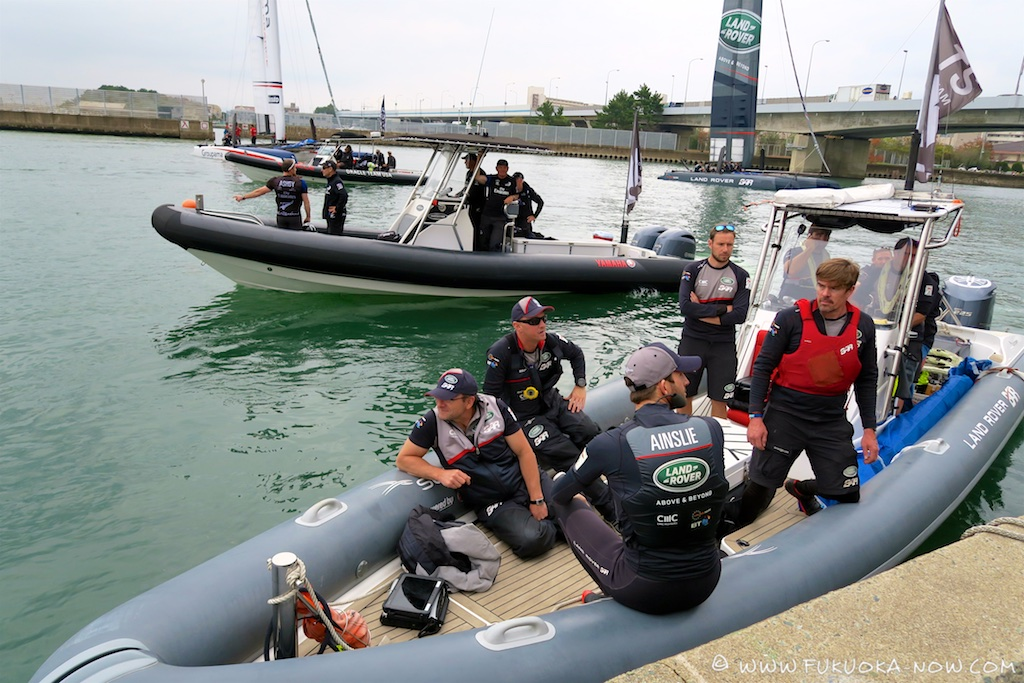 americascup-4