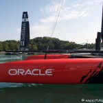 yanmar-chase-boat-americas-cup-070