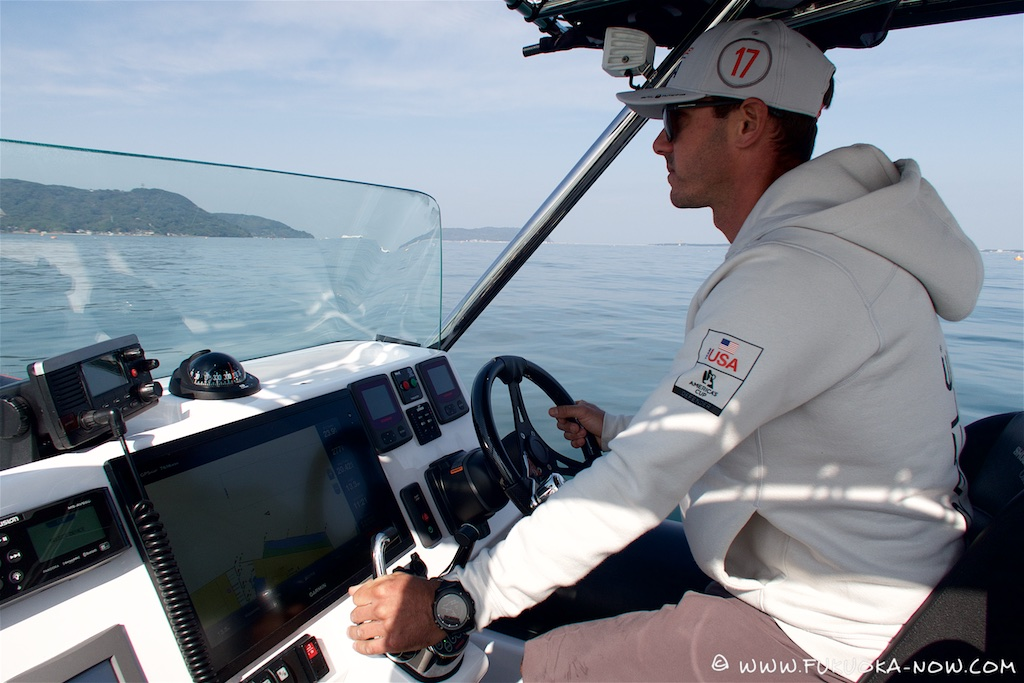 yanmar-chase-boat-americas-cup-122