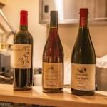 fukuoka, bar, yukusu, wine