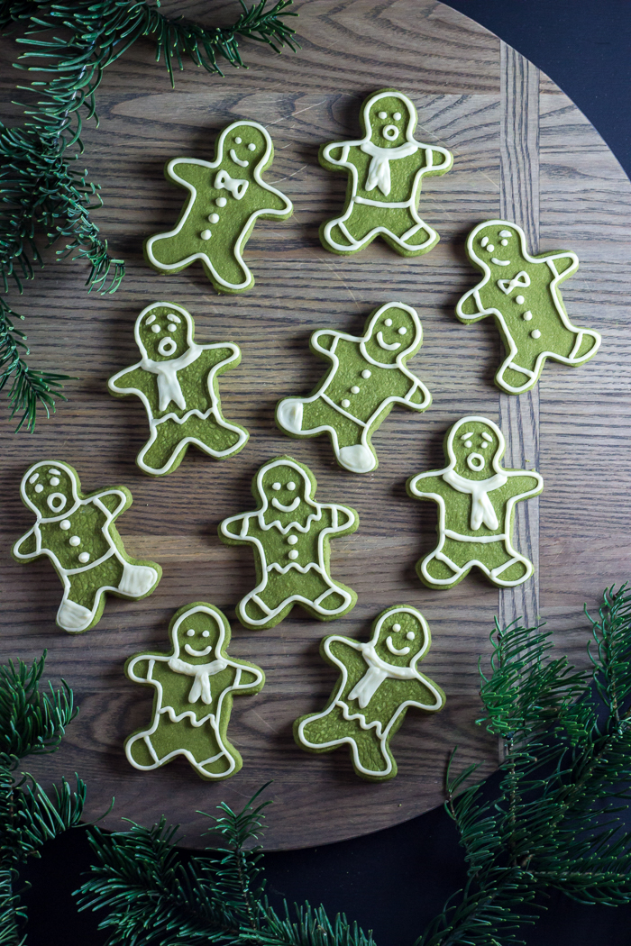 matcha shortbread men2