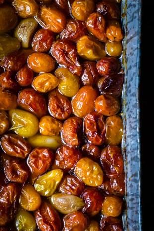 cherry tomato confit 2