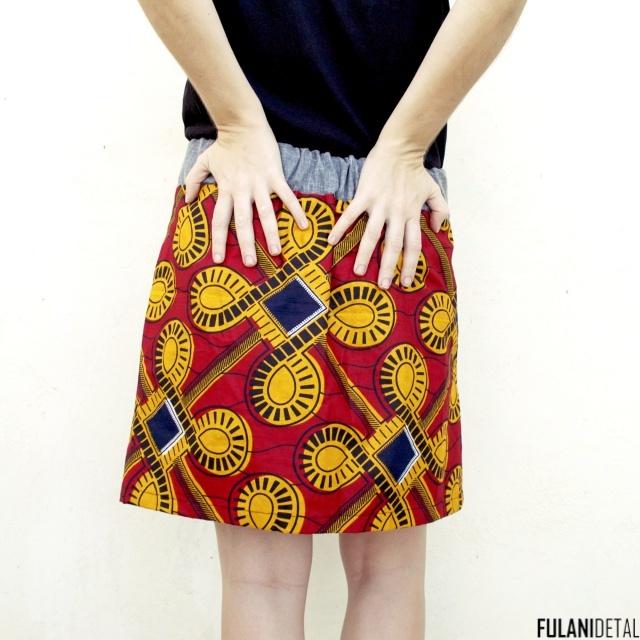 www.fulanidetal.com