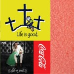 Life is OOD