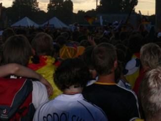 2010fussball01