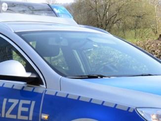 polizei21