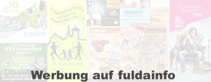 werbung_fdi1