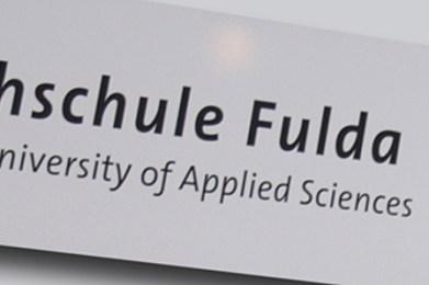 Hochschulefd01
