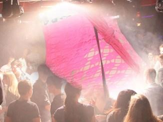 partybilder2