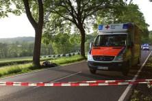 Unfall-Schotten004