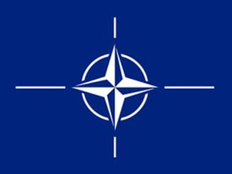 Nato01