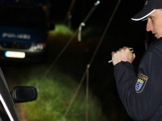 polizei kon1