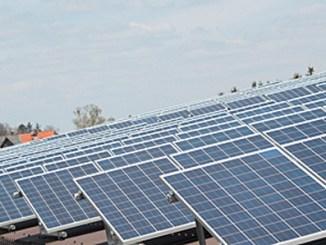 solar haus1