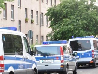 polizeiaktion1