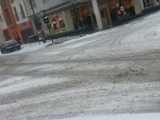 Winterlichestrassen1