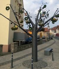 Lebensthemenbaum