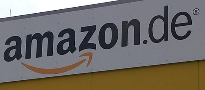 0f24f4b09f306 Sporthändlerverbund Intersport geht auf Amazon zu