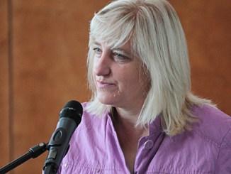 Eva Kühne-Hörmann (CDU)