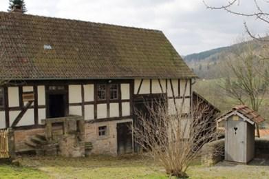 museumsdorf0