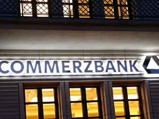 commerzbank10
