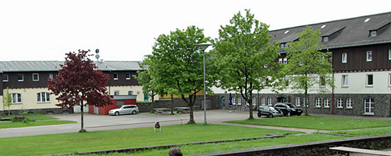 SPD: Kreis-Grüne sollen wegen Groenhoff-Areal Druck auf grüne Umweltministerin Hinz erhöhen