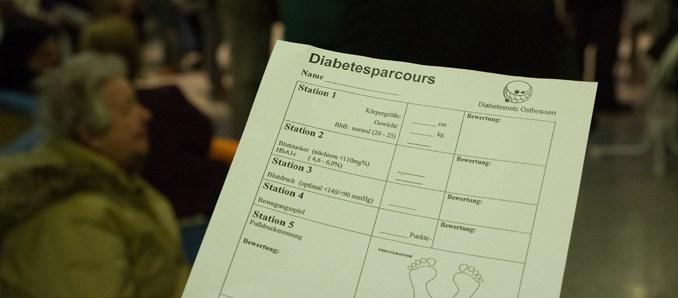 diabetesnetz osthessen e.v