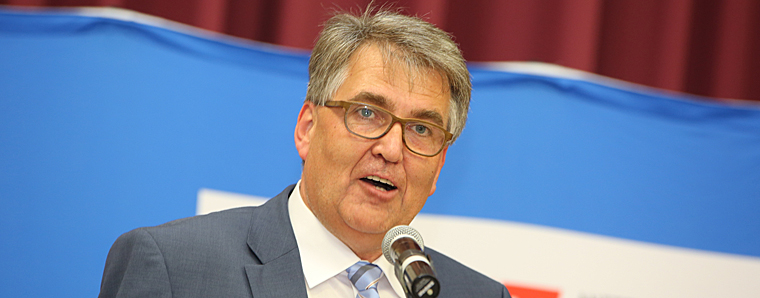 MIT Kreisverband Fulda begrüßt Konjunkturprogramm
