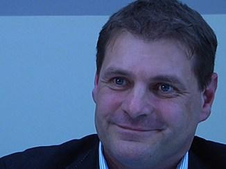 Markus Röder