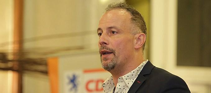 Thomas Hering (CDU)