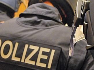 einsatz polizei01