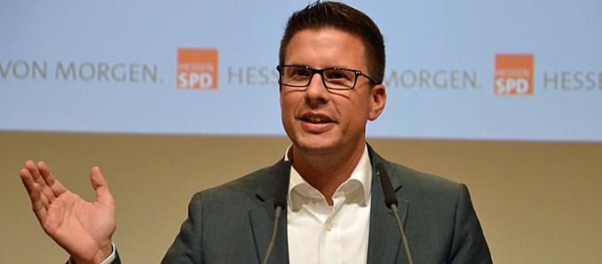 Swen Bastian