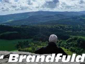 brandfulder01
