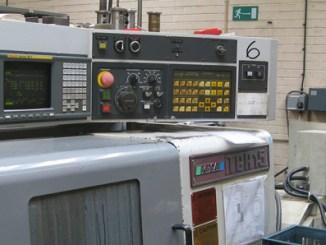 industrie produktion01