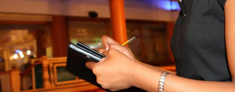 Hoteliers und Gastronomen drohen mit Klage auf Entschädigungen