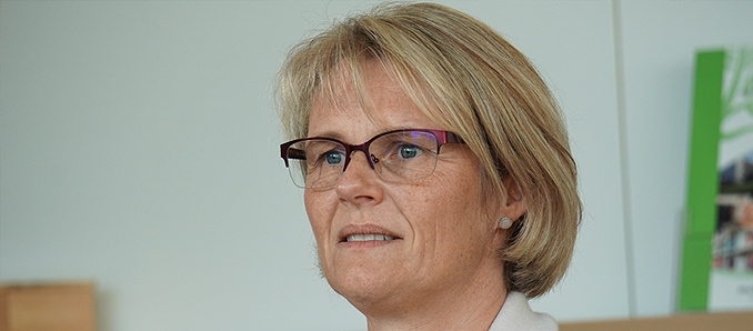 """Karliczek will """"Cape Canaveral des Wasserstoffs"""" in Deutschland"""