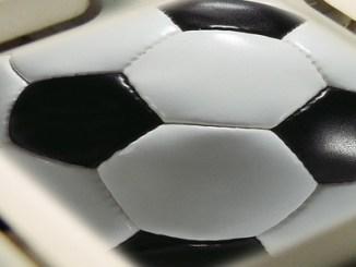 Fussball09